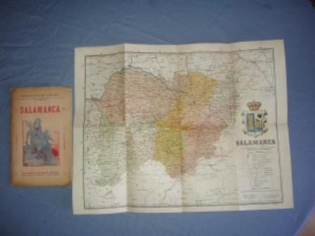 Plano-de-Salamanca.-Alberto-Martín.-1920-300x225