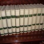 enciclopedia monitor