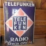telefunken-chapa-tienda-oficial