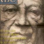 ABC 29 de octubre de 1999