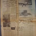 El Adelanto, Salamanca 18 de febrero de 1979