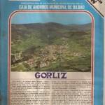 El Correo de Vizcaya.Enciclopedia viva de los pueblos de Vizcaya. Fasciculo 28 Gorliz.