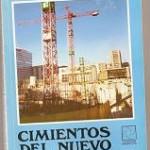 Cimientos del Sindicalismo. Francisco García Salve. 1980