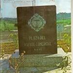 Fomento Comercial nº 87. Septiembre 1972