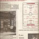 La Voz de la Ribera. Tudela 18 de septiembre de 1982