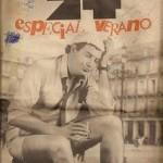 Madrid 24 horas. Especial Verano. 1984