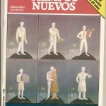 Nuevos Tiempos. Semanario Sovietico.Nº 39. Septiembre 1988