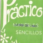 Práctico Juegos de Cama.1976