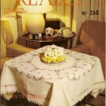 REalce nº268. 1984