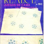 Realce nº 160. 1980