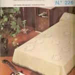 Realce nº 226. 1981