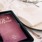 Restaurante-Rivas-Salamanca[2]