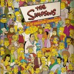 The simpsons. III