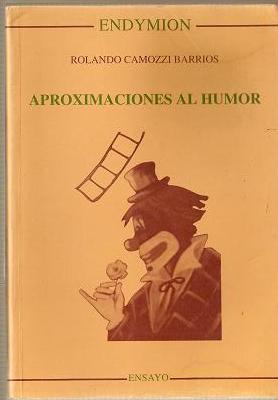 Aproximacion al humor