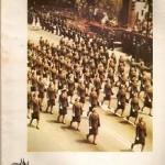 Ejercito nº 473. junio 1979