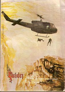 Guión 478. Marzo 1982