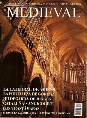 Medieval nº14