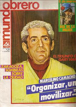 30 marzo 1984: