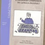 A Grammar Companion To lengua inglesa I. 8436249054