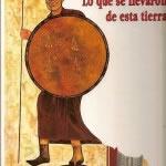 Castilla y León, lo que se llevaron de esta tierra