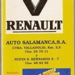 Manual basico del futuro conductor. 1994
