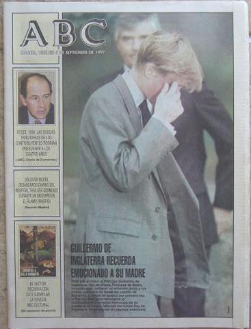 ABC 5 de septiembre de 1997