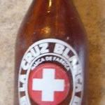 Cerveza Cruz Blanca 2