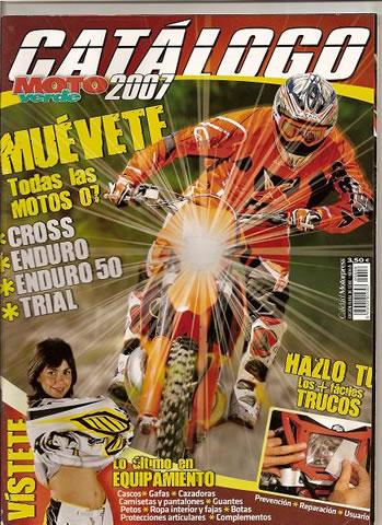 Page 6 revistas de motos y coches sagabe el valor de for Cosas fuera de serie