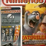 Nintendo nº 178 Septiembre 2007