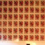 Pliego de sellos de auxilio de invierno
