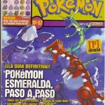 Revista Pokemon nº 67