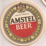 cereza amstel beer