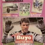 As Semanal. Nº 21. 22 de junio de 1986