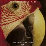 Goya Subastas. De la Colección de Gastón y Daniela