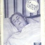 La Linterna 2 de julio de 1935