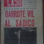 2 de abril de 1966