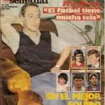 AS SEMANAL 108 21 DE FEBRERO DE 1988