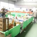 Feria asturias