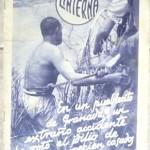 La Linterna, 21 de abril de 1936
