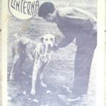 La Linterna. 14 de abril de 1936