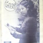 La Linterna. 17 de diciembre de 1935