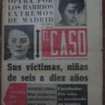 Semanario El Caso.Nº 637. 18 de julio de 1964.