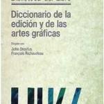 diccionario-de-la-edicion-y-de-las-artes-graficas_1332199_776