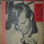 Digame 10 de marzo de 1964