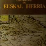 ATLAS DE EUSKAL HERRIA