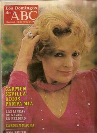 23 junio 1985: