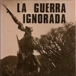 ifnii sahara la guerra olvidada