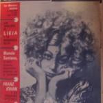 Dígame, ROTATIVO GRÁFICO SEMANAL. Núm. 1465, AÑO XXIX, Madrid,30 enero 1968