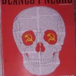 BLANCO Y NEGRO,23 de noviembre de 1997