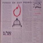 El ciervo noviembre 1962